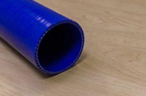 silicone straight hose