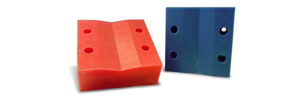 img-product-polyurethane