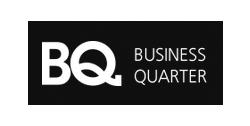 img-bq-logo