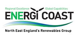 img-energy-coast-logo