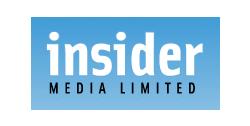 img-insider-logo