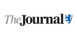 img-journal-logo