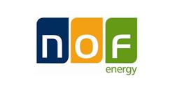 img-nof-logo