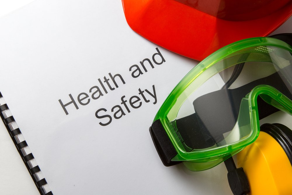 Health-and-Safety-level-3-Accredited-Course-by-NI-First-Aid-Services