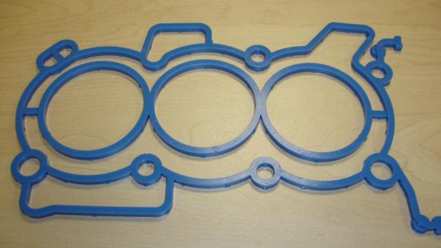 cylinder head testing seals