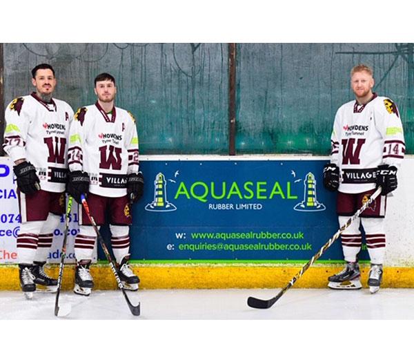 https://www.aquasealrubber.co.uk/wp-content/uploads/2019/11/Aquaseal-Whitley-Warriors-coverpost.jpg