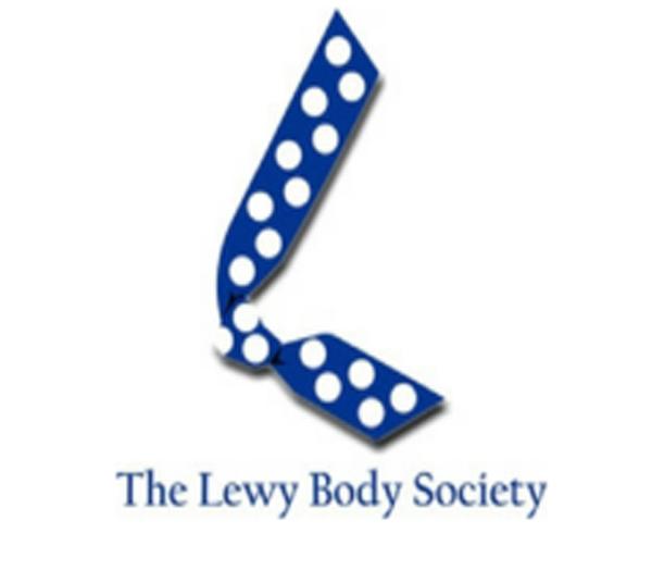 https://www.aquasealrubber.co.uk/wp-content/uploads/2020/11/Lewy-Body-Dementia-Logo.jpg